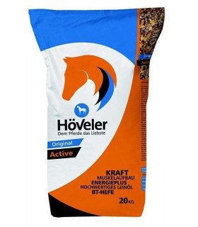 HOVELER Original Active