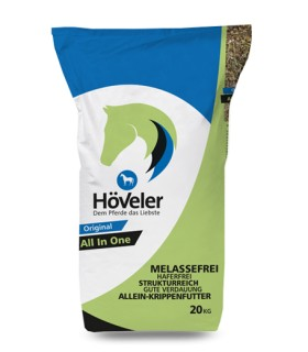 HOVELER Original All In One