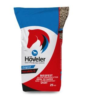 HOVELER Terabb-S