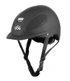 USG Kask Comfort Training