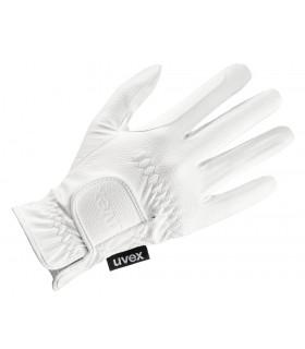 UVEX Rękawiczki sportstyle