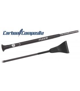 FLECK bat skokowy CARBON COMPOSITE