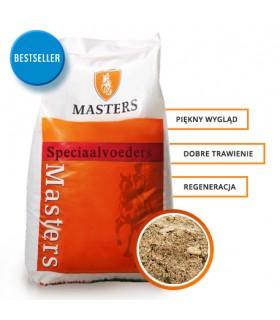 MASTERS Slobbermeel