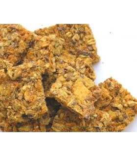 Końska Cukierenka Ciasteczka Crunchies