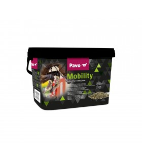 Pavo Mobility - na stawy