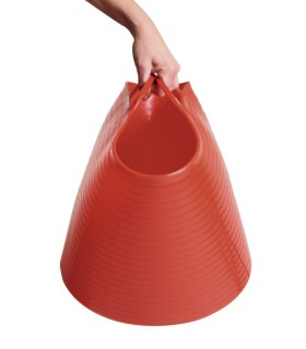 KERBL elastyczne karmidło 60 l FlaxBag