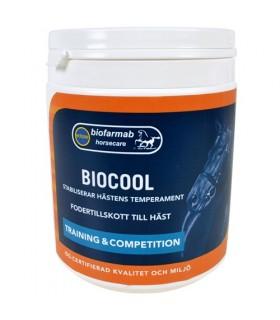 BIOFARMAB Eclipse Biocool