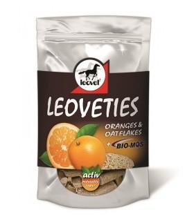LEOVET Leoveties Smakołyki