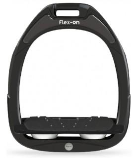 FLEX-ON strzemiona  z kolcami