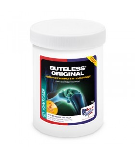 EQUINE AMERICA Buteless High Strenght 1l