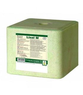 Lisal M - lizawka solna 10 kg