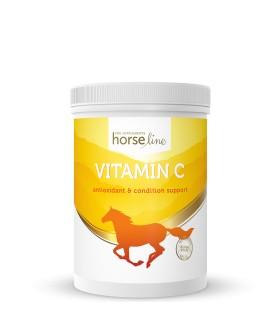 HorseLinePRO Vitamin C