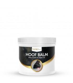 HorseLinePRO Hoof Balm