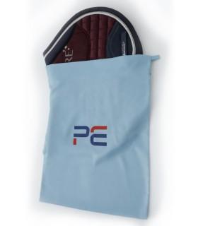 PE torba do prania czapraków