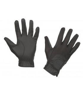 COVALLIERO rękawiczki SummerTech czarne