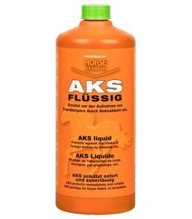 HORSE fitform AKS płyn przeciw obgryzaniu