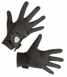 COVALLIERO rękawiczki Dana