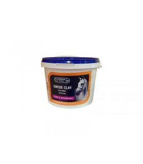 ECLIPSE SWEDE CLAY - glinka chłodzaca