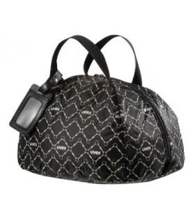 UVEX torba na kask