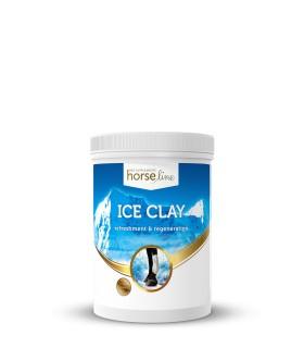 HorseLinePRO Ice Clay glinka
