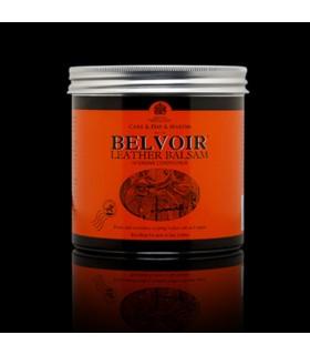 C&D&M BELVOIR Leather Balsam 500 ml