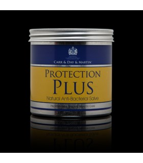 C&D&M Protection Plus Anti-Bacterial