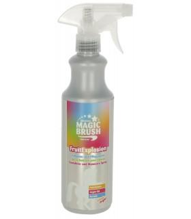 MagicBrush spray do sierści FruitExplosion