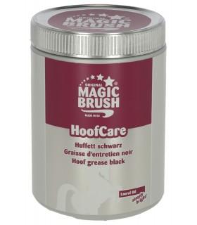 MagicBrush smar do kopyt 100 ml