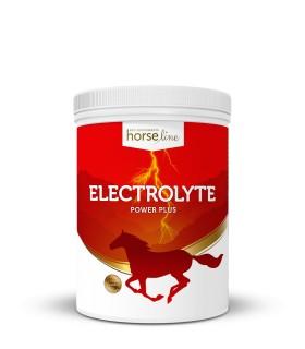 HorseLinePRO Elektrolyte