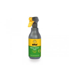 EFFOL Mane & Tail spray do grzywy i ogona