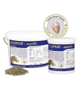 EquiPur Corfit