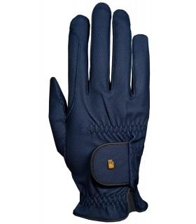 ROECKL Rękawiczki GRIP WINTER
