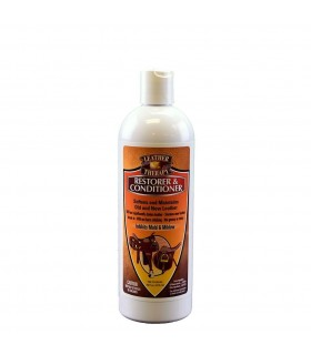 ABSORBINE Leather Therapy Restorer&Conditioner
