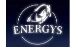 ENERGYS