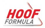 hoof formula