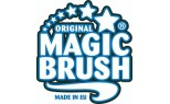MagicBrush